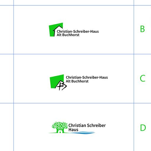 Logo für Christian-Schreiber-Haus