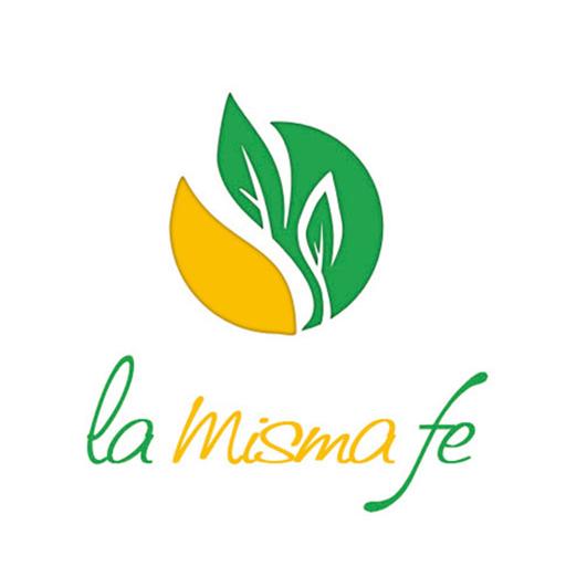 Logo für Kosmetik-Marke